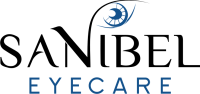 Sanibel Eyecare